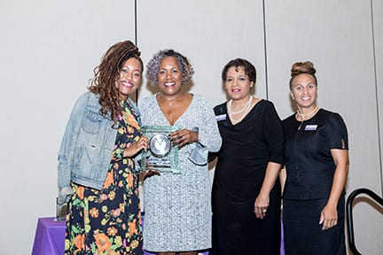 2018 NBCC Business of the Year Mixtroz
