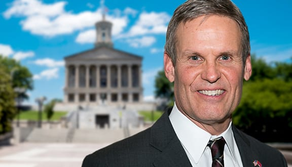 Bill-Lee-instate-tuition_840x480