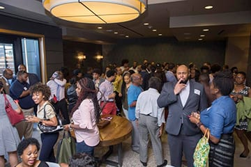 NBCC Business Networking 2018 Pic 5