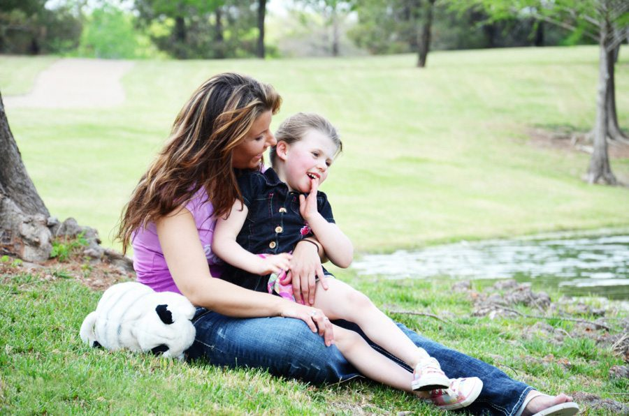 Special Needs Adoptions …Special Considerations
