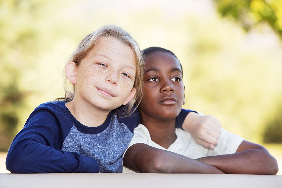 What Are the Best Ways to Prepare a Child for an Adopted Sibling?